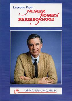 Acp Lessons From Mister Rogers Neighborhood